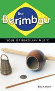 The Berimbau