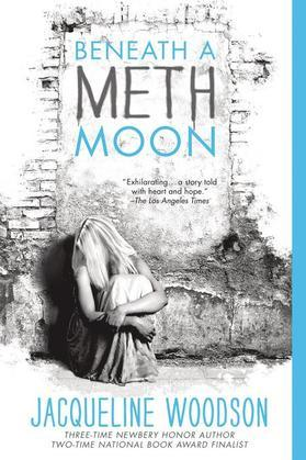 Beneath a Meth Moon