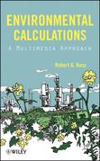 Environmental Calculations: A Multimedia Approach