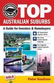 The Property Professor's Top Australian Suburbs: A Guide for Investors and Home Buyers