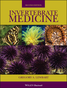 Invertebrate Medicine