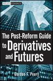 The Post-Reform Guide to Derivatives and Futures