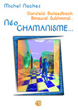 Neo Chamanisme
