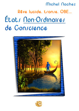 tats Non-Ordinaires de Conscience...