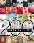 200 ides minute