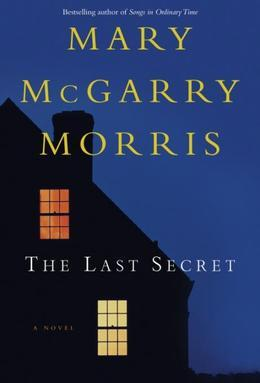 The Last Secret: A Novel