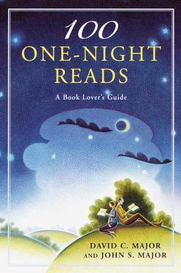 100 One-Night Reads: A Book Lover's Guide