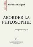 Aborder la philosophie