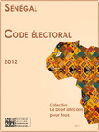 Code lectoral