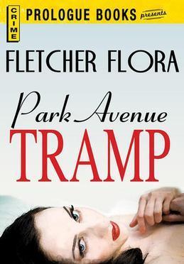Park  Avenue Tramp