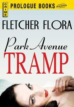Park  Avenue Tramp