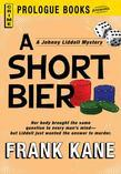 A Short Bier