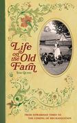 Life on the Old Farm