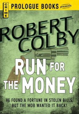 Run For the Money