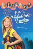 Kate's Philadelphia Frenzy