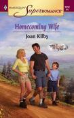 Homecoming Wife