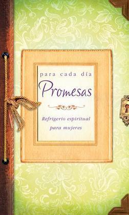 Promesas para cada día