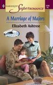 A Marriage of Majors