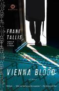 Vienna Blood: A Max Liebermann Mystery