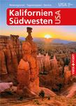 Kalifornien und Südwesten USA - VISTA POINT Reiseführer A bis Z