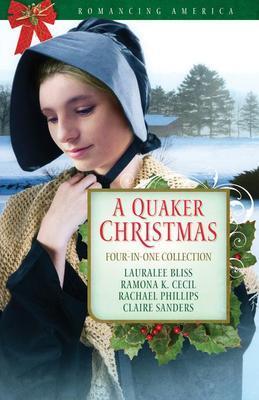 A Quaker Christmas