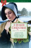 A Quaker Christmas