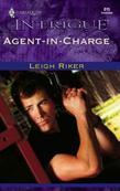 Agent-in-Charge
