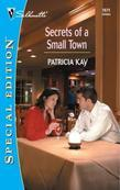 Secrets of a Small Town