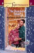The Rancher's Bride