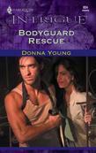 Bodyguard Rescue