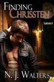 Finding Chrissten