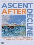 Ascent after Decline