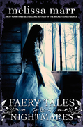 Faery Tales &amp; Nightmares