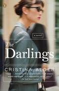 The Darlings: A Novel