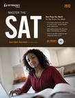 Master the SAT: Practice Test 6: Practice Test 6 of 6