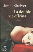 La Double Vie d'Irina 