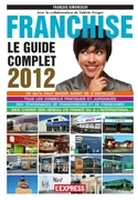 Le guide de la Franchise 2012