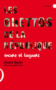 Les Ghettos de la Rpublique