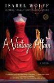 A Vintage Affair: A Novel
