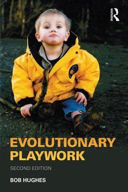 Evolutionary Playwork