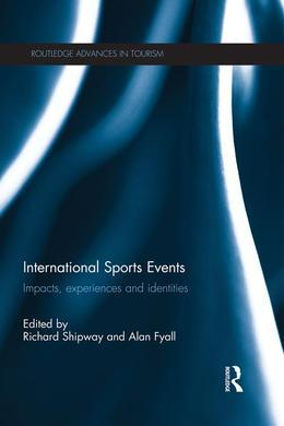 International Sports Events