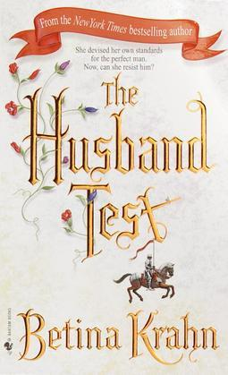 The Husband Test