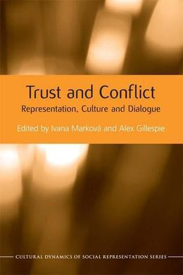 Trust and Conflict