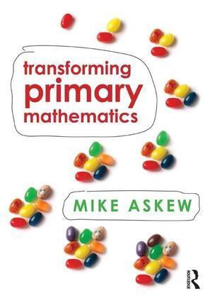Transforming Primary Mathematics