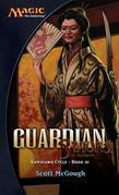 Guardian, Saviors of Kamigawa: Kamigawa Cycle, Book III