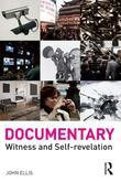 Documentary