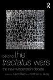 Beyond The Tractatus Wars