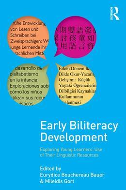 Early Biliteracy Development