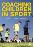 Coaching Children in Sport