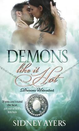 Demons Like It Hot